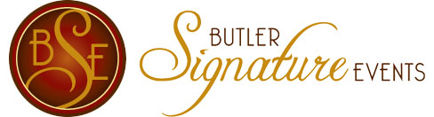 Butler Signature Events